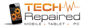 Tech Repaired