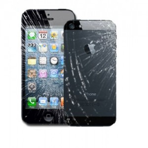 iphone-5-cracked-screen-and-back-repair-e13-500x500